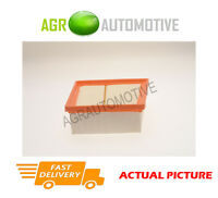 PETROL AIR FILTER 46100247 FOR FORD FIESTA 1.2 82 BHP 2008-