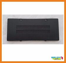 Cubierta de Wi-Fi Packard Bell ZA8 Wi-Fi Cover 3JZA8CDTN00