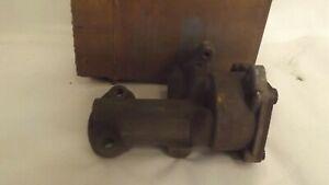 NOS OEM Ford Oil Pump 61 62 63 Ford 223 6 Cylinder C1AZ-6600-B