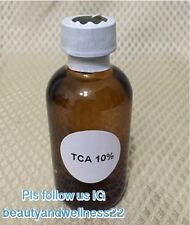 Skin Peeling Solution   10%  60ml