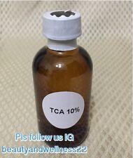 TCA Chemical Peel  10%  60ml