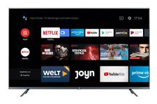 XIAOMI Smart TV 4S LED TV