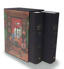 The Complete Far Side by Gary Larson (Hardback, 2003)