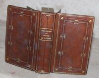 missel / de flavigny - recueil de prières de méditations et lectures