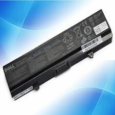 48WH Genuine Battery For DELL Inspiron 1525 1526 1545 K450N GW240 X284G RN873