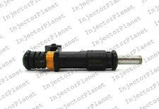 Single Unit Siemens Deka Fuel Injector 2013-18 Chevrolet Trax 1.8L L4 55353806