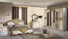 Luxus Schlafzimmer günstig kaufen | eBay