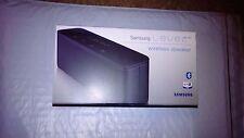 Samsung Level Box Mini  Bluetooth Wireless Speaker EO-SG900