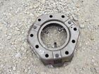 Ford 641 600 tractor clutch assembly
