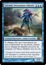 Talrand, invocateur céleste - Talrand, sky summoner - Magic mtg -