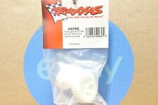 Traxxas 5996 Slayer 4x4 Short Course Truck Primary Gear Set (23T/33T)