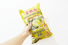 210G Vacuum Freeze Dried 100% Thai Durian Oil Free Low Fat Healthy Snack
