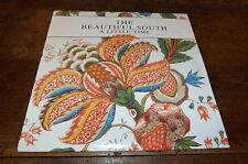 """THE BEAUTIFUL SOUTH - Vinyle 45 tours / 7"""" !!! A LITTLE TIME !!!"""