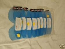 TR RACING YOUTH MOTORCROSS  GOGGLE LENS LOT NEW