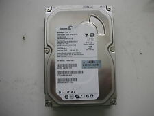 OK! Seagate Barracuda 7200.10 160gb ST3160815AS 100441515 HPF0