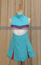 HEROMAN Lina Davis Halloween Dress Lolita costumes cosplay