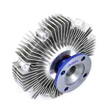 NEW VISCOUS FAN CLUTCH - HOLDEN COMMODORE VL VN VP VR VS VT 5.0L V8 304CI 86-00