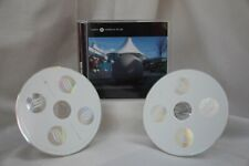 MARILLION Marbles By The Sea Double CD in REALLY FABULOUS condition