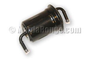 Mazda Bongo Fuel Filter - 2.0 Litre Petrol & 2.5 Litre V6 Petrol - 1995 onwards