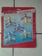 """Petra   --80-er Jahre original- im Karton-noch ovp.""""Modische Accessoires"""" Nr. 2"""