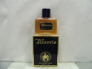 MORRIS ... AFTER SHAVE  70 ml.......VINTAGE ..old formula...PRE BAR COD
