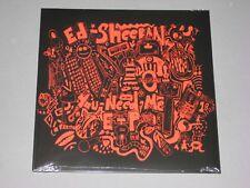 ED SHEERAN  You Need Me EP (LP) New Sealed Vinyl