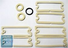 1964 Chevrolet Chevelle / Malibu Paint Gasket Kit - Made In The USA