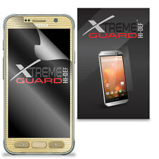 6-Pack XtremeGuard HI-DEF Screen Protector For Samsung Galaxy S7 Active
