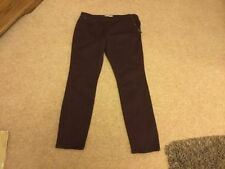 Wallis Petite Jeans Jeggings, Stretch for Women