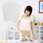 20pcs A4 Iron On Paper Inkjet Printer Cloth T-Shirt Heat Transfer Paper Set