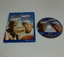 White Men Cant Jump Blu Ray Disc