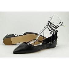 Aldo Casual 100% Leather Upper Shoes for Women