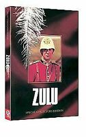 Zulu [1964] [DVD], DVDs