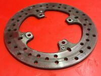 DUCATI MULTISTRADA 1000 DS REAR BRAKE DISC BREMBO