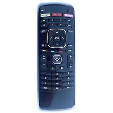 New VIZIO Remote for E420i-A0 E422AR E241i-A1W E291i-A1 E420d-A0 E401i-A2 TV