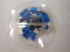 BLISTER FIGURINE LEGO STAR WARS sw0799 WORKER DROID