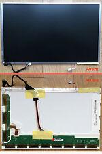 Dalle LCD 13.3 TFT QUANTA QD13WL01 Rev.01