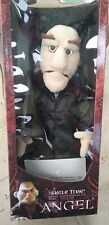 "BUFFY 21"" SMILE TIME ANGEL PUPPET REPLICA #1290 OF 5,000 Diamond Select"