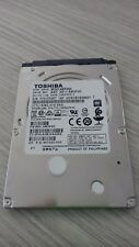 "PROMO HARD DISK 2.5"" 500GB TOSHIBA HP p/n 697243-003 SATA3 5400RPM notebook/PS3"