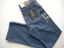 Marks and Spencer Regular 32L Jeans for Men