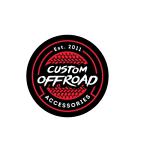 Custom Offroad Accessories