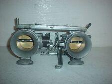 2007 Arctic Cat F1000 LXR Throttle Body  F5 F6 F8 2008 2009 2010 2011