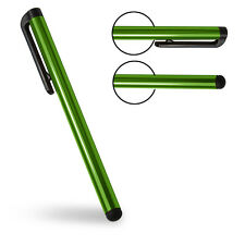 Stylus Pen for iPad,Samsung Galaxy Tab,HTC,Nexus 7, ALL TouchScreen phone Tablet