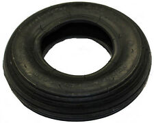 """200 x 50 (8""""x2"""") Scooter Tire (Line Tread style)   USA Seller"""