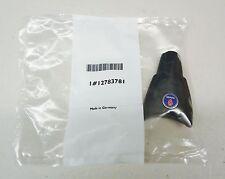 SAAB 2003-2011 9-3 KEY FOB REMOTE TRANSPONDER BRAND NEW! # 12783781 / 12-783-781