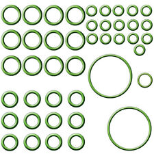 A/C System O-Ring KIT - Santech Air Conditioning Rapid Seal Kit - MT2584
