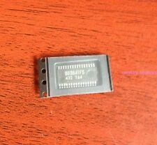 1PCS BD3841 BD3841FS BD3841FS-X 9ch Stereo Input Selector SSOP32