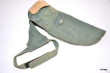 Vêtement Habit Chien - Tunique Blue Jean's / Jeans DOG's LIFE - T 34cm - NEUF