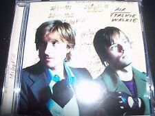 Air Walkie Talkie (Australia) CD – Like New