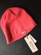 New!!! Roxy Beanie Running Hat Women's